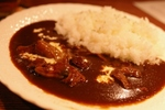 100129_curry.jpg