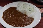 100219_curry.jpg