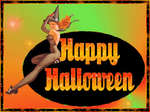 101031_halloween.jpg