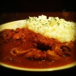 120427_curry.JPG