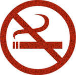 120601_nonsmoking.jpg