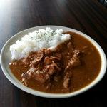 120629_curry.JPG