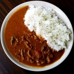 120928_curry.JPG