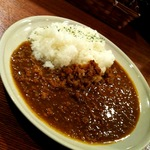 121228_curry.JPG