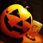 131026_halloween01.jpg