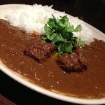 131227_curry.JPG