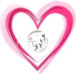 140211_female_logo.jpg