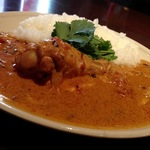140221_curry.JPG