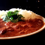 140425_curry.JPG