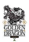 140815_dragon.jpg