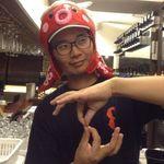 150207_tsutsui.jpg