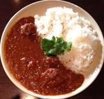 150724_curry.jpg
