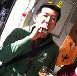 160203_oni.jpg