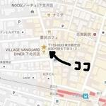 161001_map.jpg