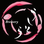 Brewery_LOGO_color02.jpg
