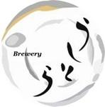 ushitora_logo_brewery.jpg