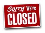 120423_closed.jpg