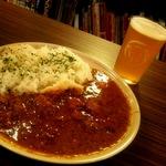 120525_curry.JPG