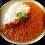 120824_curry.JPG