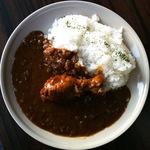 130222_curry.JPG