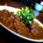 130524_curry.jpg