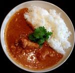 130726_curry.JPG