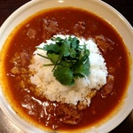 140328_curry.JPG