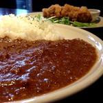 140829_curry.jpg