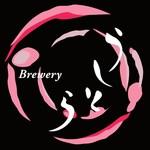 Brewery_LOGO_color02.jpg