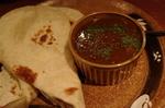 Curry04.jpg