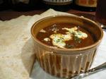 Curry06.jpg